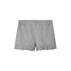 NAME IT VALBONA SHORTS