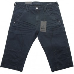ROBERTO JEANS KNICKERS