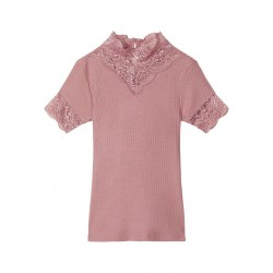 NAME IT MINI HULINA S/S TOP...