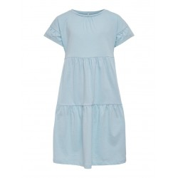 KIDS ONLY TENNA S/S DRESS -...