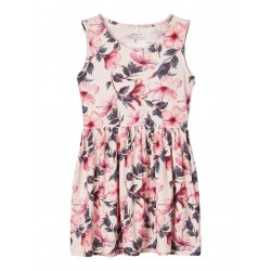 NAME IT BABY/MINI FLORIA DRESS