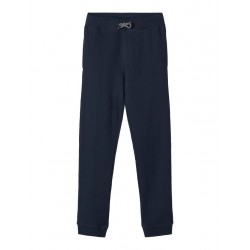 NAME IT KIDS SWEAT PANT UNB...