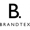 BRANDTEX