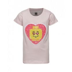 LEGO pige T-shirt