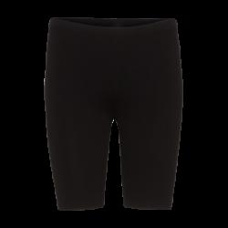 DECOY Shorts viskose stretch