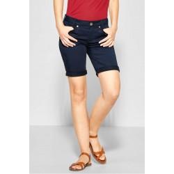 STREET ONE Shorts til kvinder