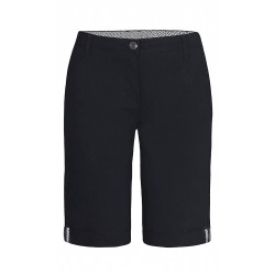 ZE-ZE slim fit shorts