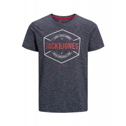 JACK & JONES JUNIOR DRENGE...