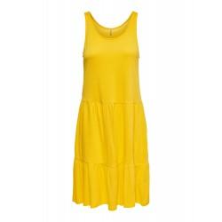 ONLY Sommer kjole