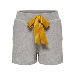 KIDS ONLY SLØJFE SWEATSHORTS
