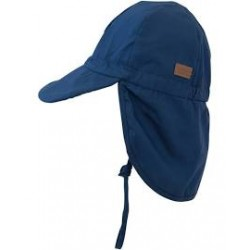 MELTON SOMMERHAT UV30+ -...
