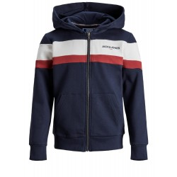 JACK & JONES JUNIOR...