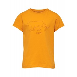 KIDS ONLY T-SHIRT MED DYRE...