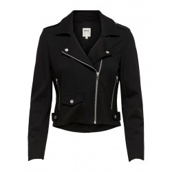 ONLY POPTRASH BIKER JACKET