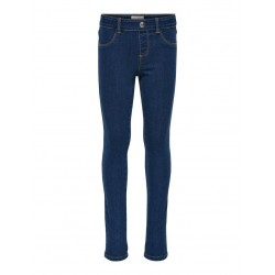 KIDS ONLY JOANNA JEANS/JEGGING