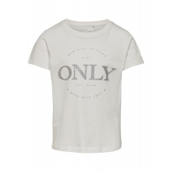 KIDS ONLY LONNIE LIFE S/S...