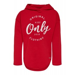 KIDS ONLY SWEATSHIRT NEO...