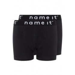 NAME IT BOXER 2-PACK