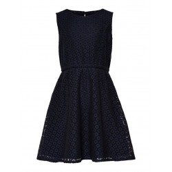 KIDS ONLY ABOVE KNEE DRESS