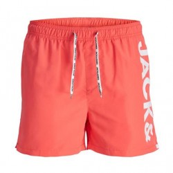 JACK & JONES JUNIOR Shorts