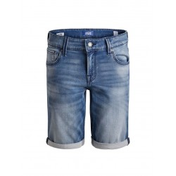 JACK & JONES JUNIOR Shorts JR