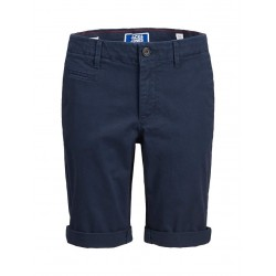 JACK & JONES JUNIOR Chino...