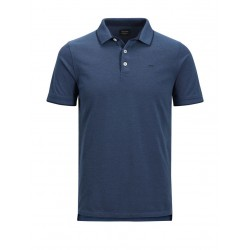 JACK & JONES KLASSISK PLUS...