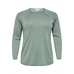 ONLY CARMACOMA LADY L/S...