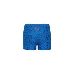 LEGO® Wear drenge badeshorts