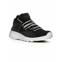 BLEND Sneakers