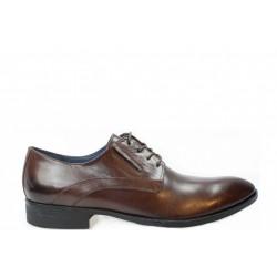 COXX Dress shoe