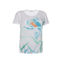 ZE-ZE Nordic – Misty T-Shirt